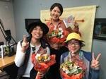 1701403オオザカレンヂkeisukeさん&たつまささん.jpg