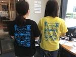 180806謝花さん&奥田さん2.jpg
