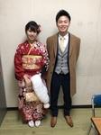 190114新成人 畑さん 辻さん.jpg