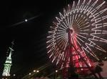 201207神戸04.jpg