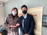 201228大沼さん.jpg