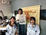 2019.9.25村本建設  絹田さん.jpg